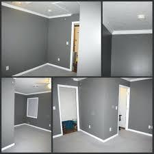 Grey carpet what color walls Popular Fresh Grey Carpet What Color Walls For Color Carpet With Dark Grey Walls Carpet Vidalondon At Tvoribiz Grey Carpet What Color Walls Tvoribiz