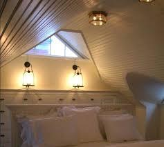 bedroom lighting ideas bedroom sconces. Wall Sconces Light For Low Ceiling Bedroom Lighting Ideas Basement Lights L