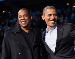 Image result for etl freerepublic beyonce obama role model