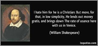 Christian Money Quotes Best Of Money Quotes In Shakespeare Plato Quotes About Good