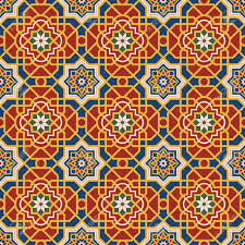 Explore Islamic Patterns, Geometric Patterns, and more!