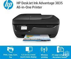 Hp deskjet ink advantage : Hp Deskjet 3835 Printer Driver Hp Deskjet Ink Advantage 3835 All In One Printer Software Hp Deskjet 3830 Series Full Feature Software And Drivers Version Ojodigetuni