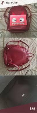Asos Backpack