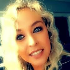 Chelsea MCGregor (@ChelseaMcG91)   Twitter