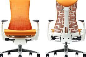 embody chair herman miller. Miller Embody Chair Herman Fully Adj Arms