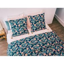 <b>Покрывало</b> на кровать купить в интернет-магазине в Москве ...