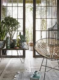 Botanisch Huis Van Zitparadijs Tot Engelse Serre Vtwonen