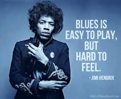 Jimi Hendrix Quotes Enchanting Jimi Hendrix Quotes Song Tumblr Kuapp