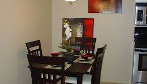 black centerpiece ideas room dining base cover setting glass decoration round images decorating table diy decor