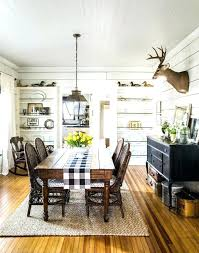 country cottage dining room. Interesting Cottage Country Dining Room Pictures Ideas Innovative Decor  With Best Farmhouse Rooms On French With Country Cottage Dining Room