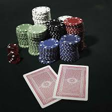 Worst Starting Hands In Texas Holdem