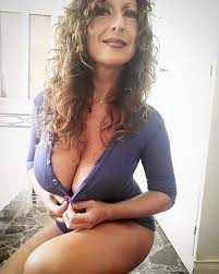 Sexy Mature Women Pictures Beautiful Nude Women Free Mature Porn Pics