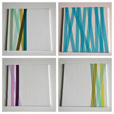 diy wall art canvas tape 1000 ideas about masking tape art on on wall art canvas diy with diy wall art canvas tape 1000 ideas about masking tape art on