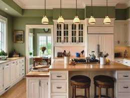 best wall paint color for off white kitchen cabinets kitchen ideas