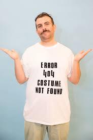50 easy last minute costume ideas diy costumes 2018