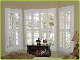 indoor window shutters. Interior Plantation Shutters Home Depot Diy Indoor Window Interesting This Familyus Stunning Decor K