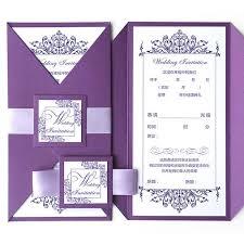 Free Wedding Invitation Card Templates Custom Custom Any Colour Wedding Invitations Wedding Card Invitations Cards