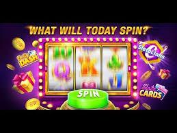 Slotomania Slots Casino Vegas Slot Machine Games Ad