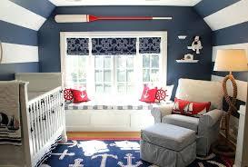 image of nautical rugs for nursery kids rug furniture san jose del monte bulacan ideas