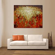 wall arts abstract circle canvas art abstract canvas wall art canada canvas art abstract wall