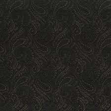 Paisley 108  Wide Quilt Fabric Backing | Keepsake Quilting &  Adamdwight.com