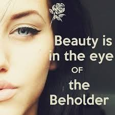 Beautiful Eye Quotes And Sayings Best of 24 Best Quotes Eyes Images On Pinterest Eye Quotes Beautiful