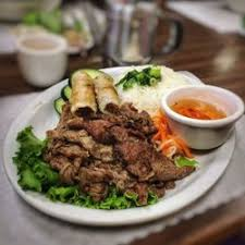 Best Vietnamese Pho Restaurants Near Me - January 2021: Find Nearby  Vietnamese Pho Restaurants Reviews - Yelp