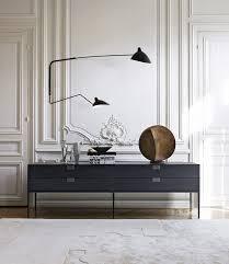 modern interior design furniture. the single best way to style a statement interior like no other modern french interiorsstorage unitscredenzalighting ideasfurniture designfurniture design furniture e