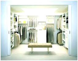 master bedroom with walk in closet layout bedroom walk in closet walk in closet plans and ideas walk closet master bedroom walk in master bedroom with two