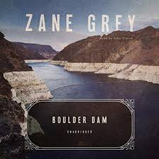 Image result for  the Boulder Dam