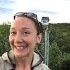 Melanie PETERS | Natural Resource Specialist | National Park Service,  Washington, D.C. | NPS | Air Resources Division