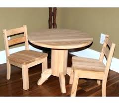 childrens round table and chairs round pedestal table set childrens table and chairs for hire sydney childrens round table