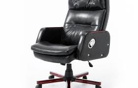 ebay office furniture used. Leather Executive Office Massage Chairs Regarding Widely Used Chair : Fearsome Faux Ebay Furniture