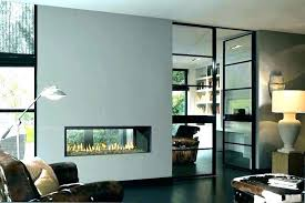 cost of gas fireplace gas fireplaces cost gas fireplace cost 3 sided gas fireplace direct vent