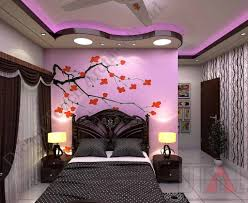 Bangladesh House Design Picture Low Cost House Design In Bangladesh Project Single Girls Bed