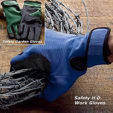 best garden gloves. Puncture Resistant Gardening Gloves By Garrett Wade Best Garden