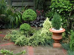 small garden ideas landscaping and home garden plans