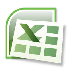Payroll Free Software Download Excel Basics Payroll 2019 Free Download And Software Reviews