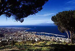 Bagno Mediterraneo Wikipedia : Reggio calabria wikipedia