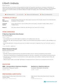 Free Example Resume Templates Resume Professional Resume Examples Example Sample