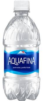 How To Hack An Aquafina Vending Machine Classy 48 Best Aquafina Water Images On Pinterest Beverages Diet And Impala