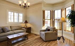 Wallpaper For Small Living Rooms Designing And Decorations Living Room Ideas For Apartment Living