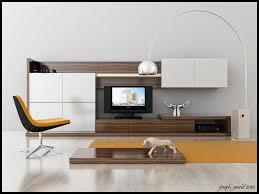 Flat Screen Tv Console Living Flat Screen Tv Stand Base Rotating Tv Stand Hitachi Tv