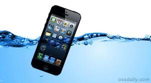 hoe lang wordt iphone 5