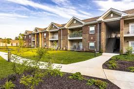 2 bedroom apartments in louisville kentucky. 2 bedroom apartments in louisville kentucky