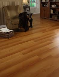 ff103 apple free fit s are heavier and more le than other luxury vinyl s floating floorluxury