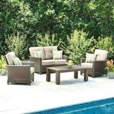 cleaning bay patio furniture cushions in most attractive home decor inspirations with outdoor clean mold off