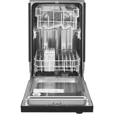 18 Inch Dishwasher Bosch 18 Inch Dishwasher Reviews Already Subscribed Whirlpool 18 Inch