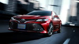 2018 toyota wagon. beautiful 2018 2018 toyota camry unveiled with trd and modellista variants on toyota wagon a
