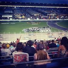 Atlanta Motor Speedway Seating Chart Rows Photos At Atlanta Motor Speedway